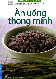 an-uong-thong-minh_2.jpg
