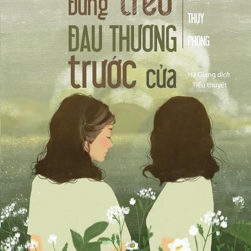 dung-treo-dau-thuong-truoc-cua.u335.d20160802.t151644.166117.jpg