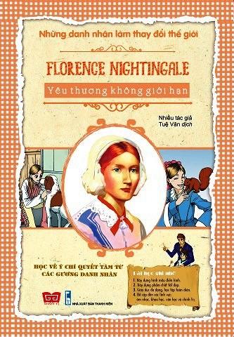 florence-nightingale-yeu-thuong-khong-gioi-han1.u335.d20160815.t094250.117849.jpg