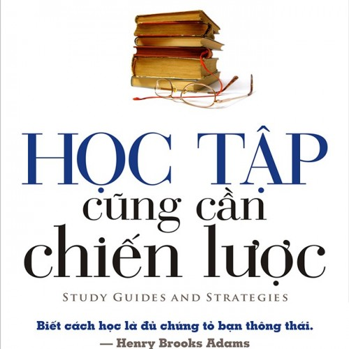 h_c-t_p-c_ng-c_n-chi_n-l_c_1.jpg
