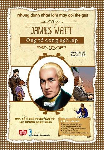 james-watt-ong-to-cong-nghiep1.u335.d20160815.t094451.876311.jpg