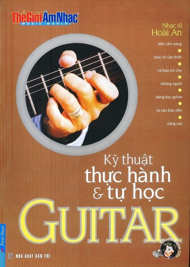 ky-thuat-thuc-hanh-va-tu-hoc-guitar-a.u547.d20160812.t131531.324994.jpg