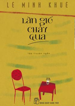 lan_gio_chay_qua_tap_truyen_ngan.jpg