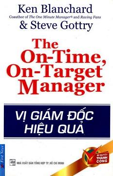 vi-giam-doc-hieu-qua_1.jpg