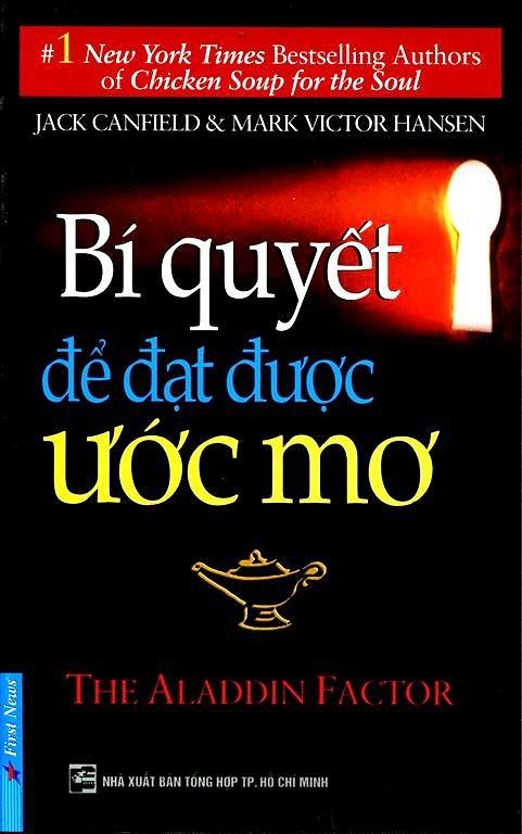 bi-quyet-de-dat-duoc-uoc-mo.u547.d20160919.t090544.470706.jpg