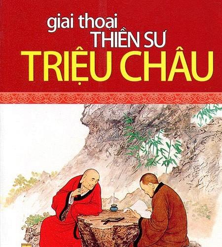 giai-thoai-thien-su-thieu-chau.u547.d20160906.t113535.166786.jpg