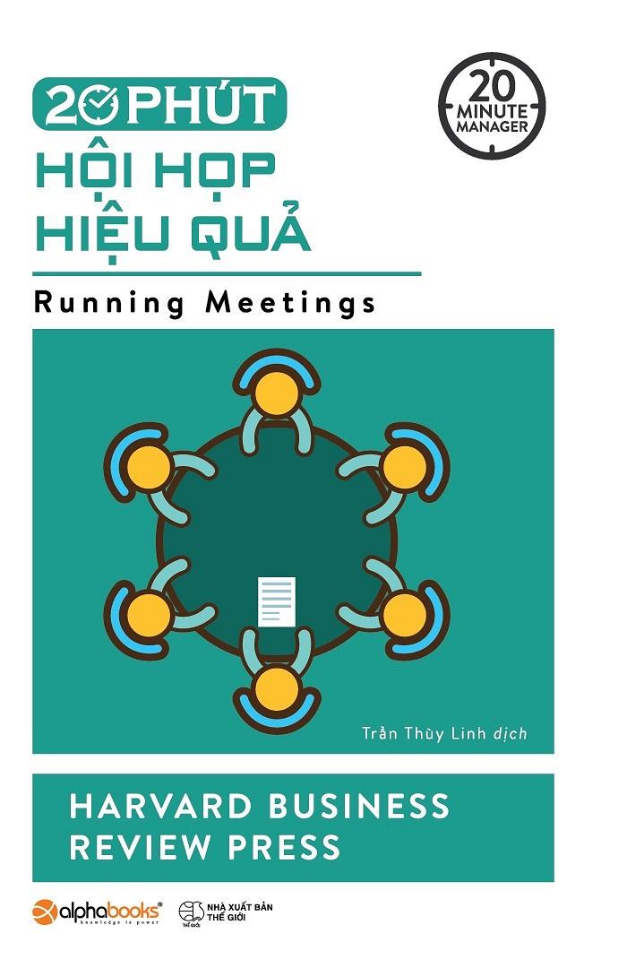 20-phut-hoi-hop-hieu-qua-outline-12-09-2016-01.u547.d20161005.t135505.359740.jpg