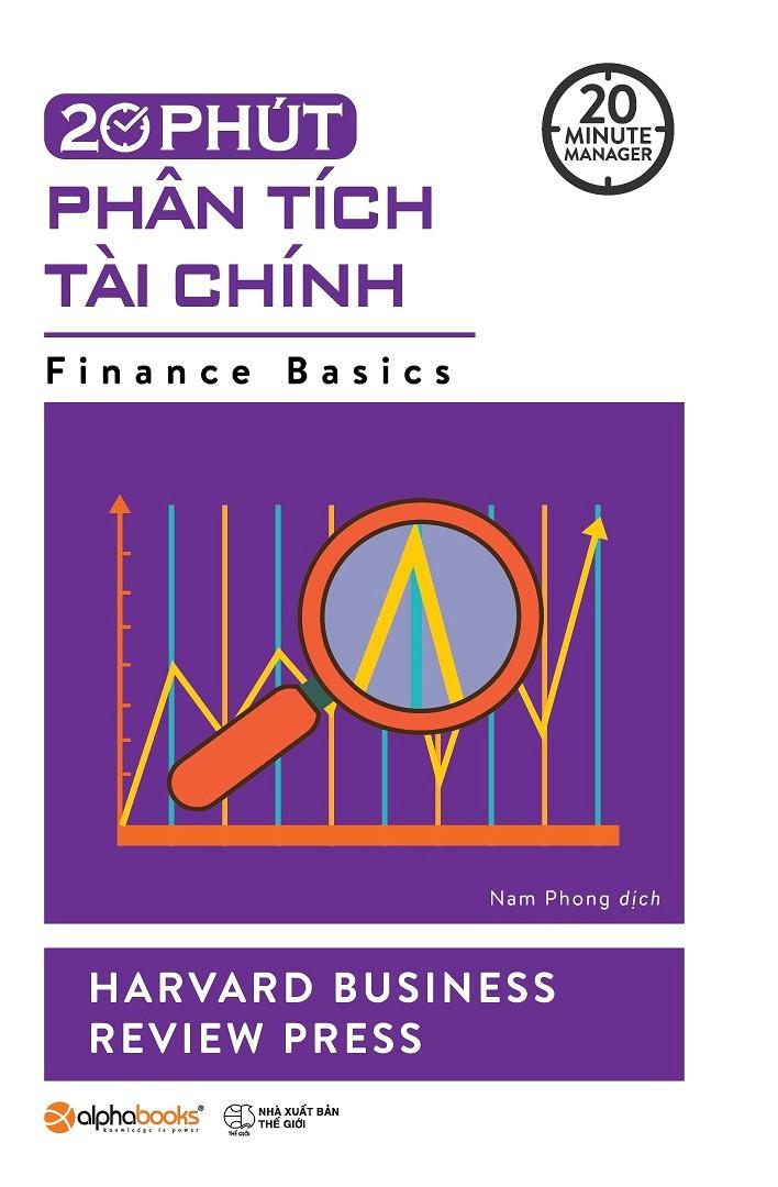 20-phut-phan-tich-tai-chinh-outline-12-09-2016-01.u547.d20161005.t135730.994118.jpg