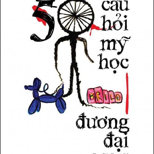 50-cau-hoi-my-hoc-duong-dai.u547.d20161007.t154204.823674.jpg