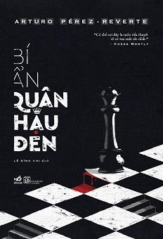 bi-an-quan-hau-den.u547.d20161007.t155618.699324.jpg