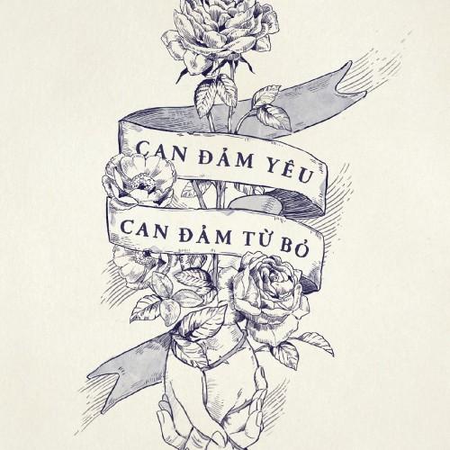bia-1-can-dam-yeu-03-u84-d20161005-t225001-316549.u547.d20161010.t160429.149139.jpg