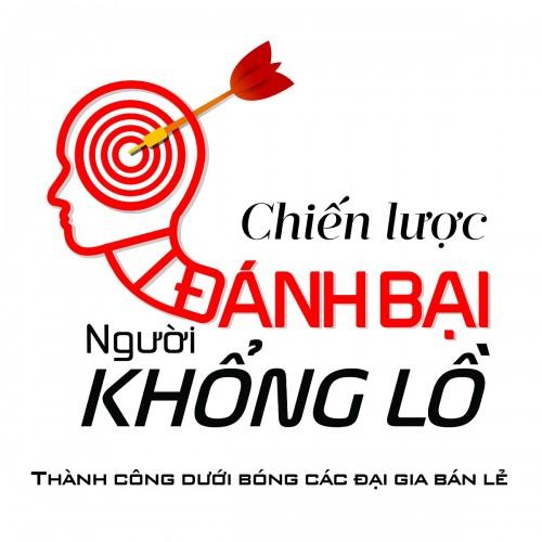 bia-1_chien-luoc-danh-bai-nguoi-khong-lo.u547.d20161011.t100913.920283.jpg