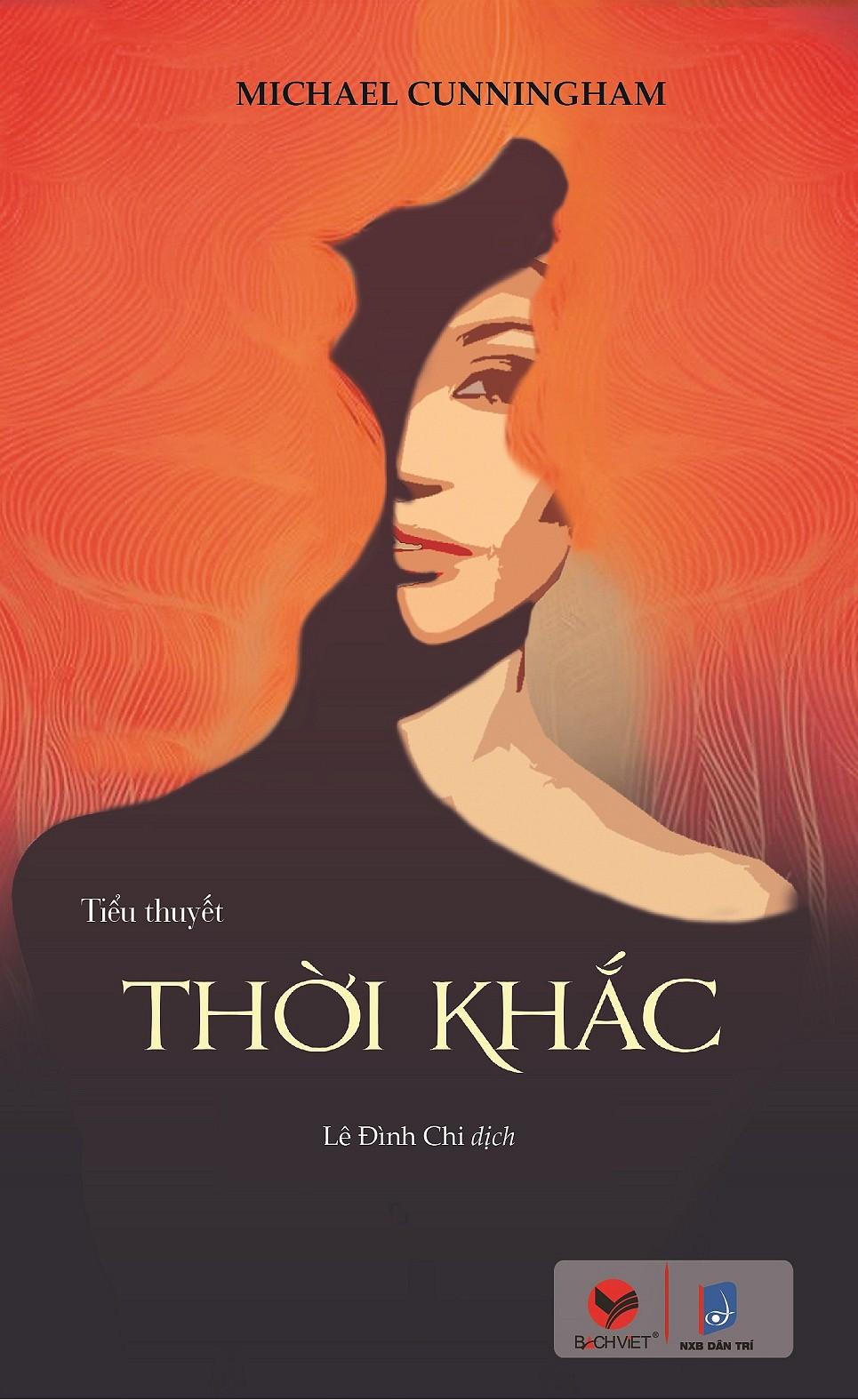 bia-1_thoi-khac.u547.d20160922.t112620.196928_1.jpg