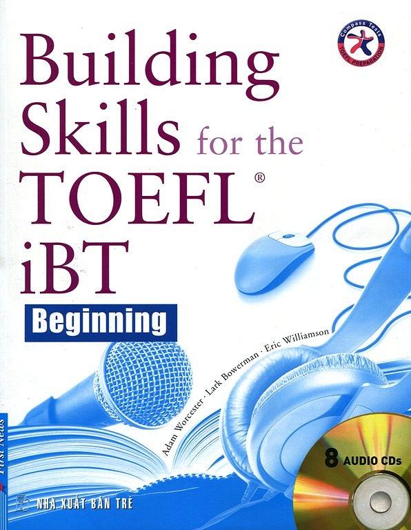 building-skill-toefl-ibt_1.u547.d20161003.t094007.972195.jpg