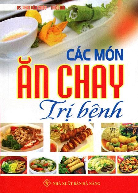 cac-mon-an-chay-tri-benh.u547.d20161005.t164757.1629.jpg