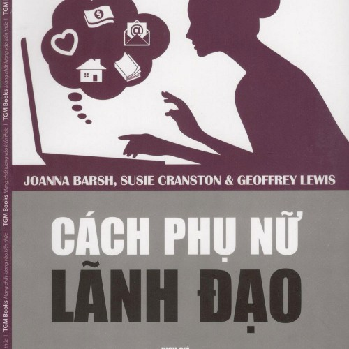 cach-nguoi-phu-nu-1.u547.d20161018.t143649.134438_2.jpg