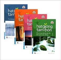 combo-hat-giong-tam-hon_1.jpg