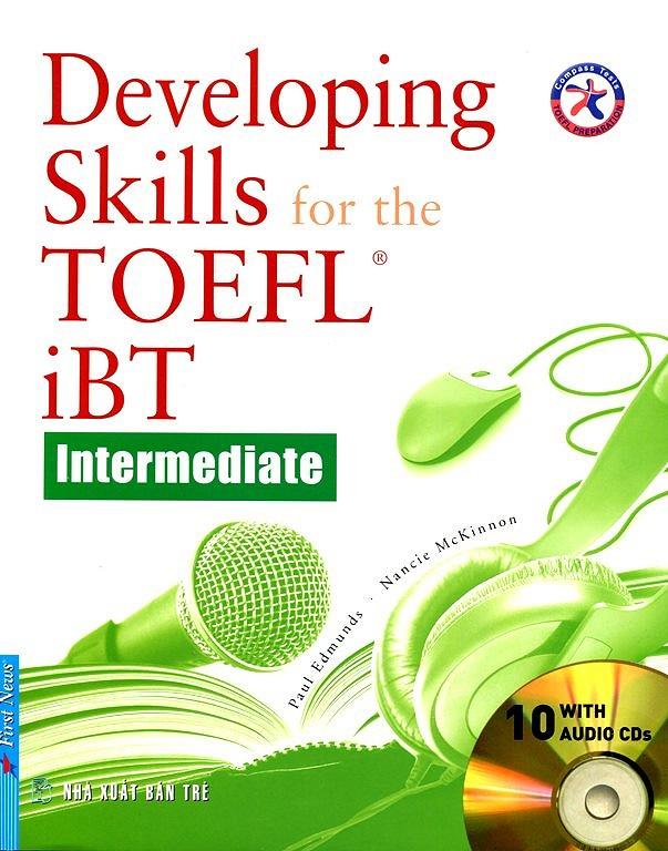 developing-skills.u547.d20160930.t110702.617206.jpg