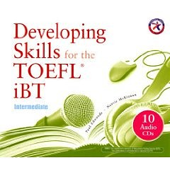 developing_skill_for_toefl_ibt_1-u547-d20161003-t095400-124883.u547.d20161010.t162049.186227.jpg