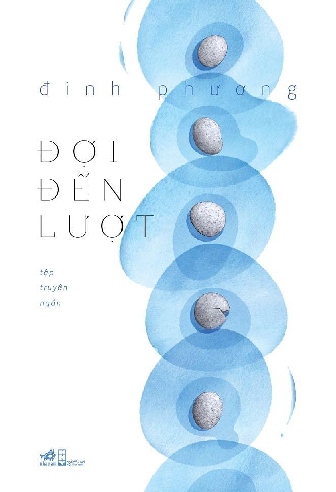 doi-den-luot-01.u2469.d20161021.t134452.313732.jpg