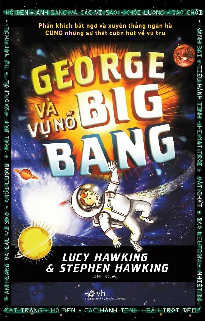george-va-vu-no-big-bang.u547.d20161011.t163358.390094_3.jpg