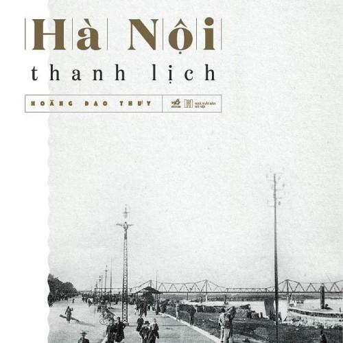 ha-noi-thanh-lich.u547.d20161012.t114437.356718.jpg