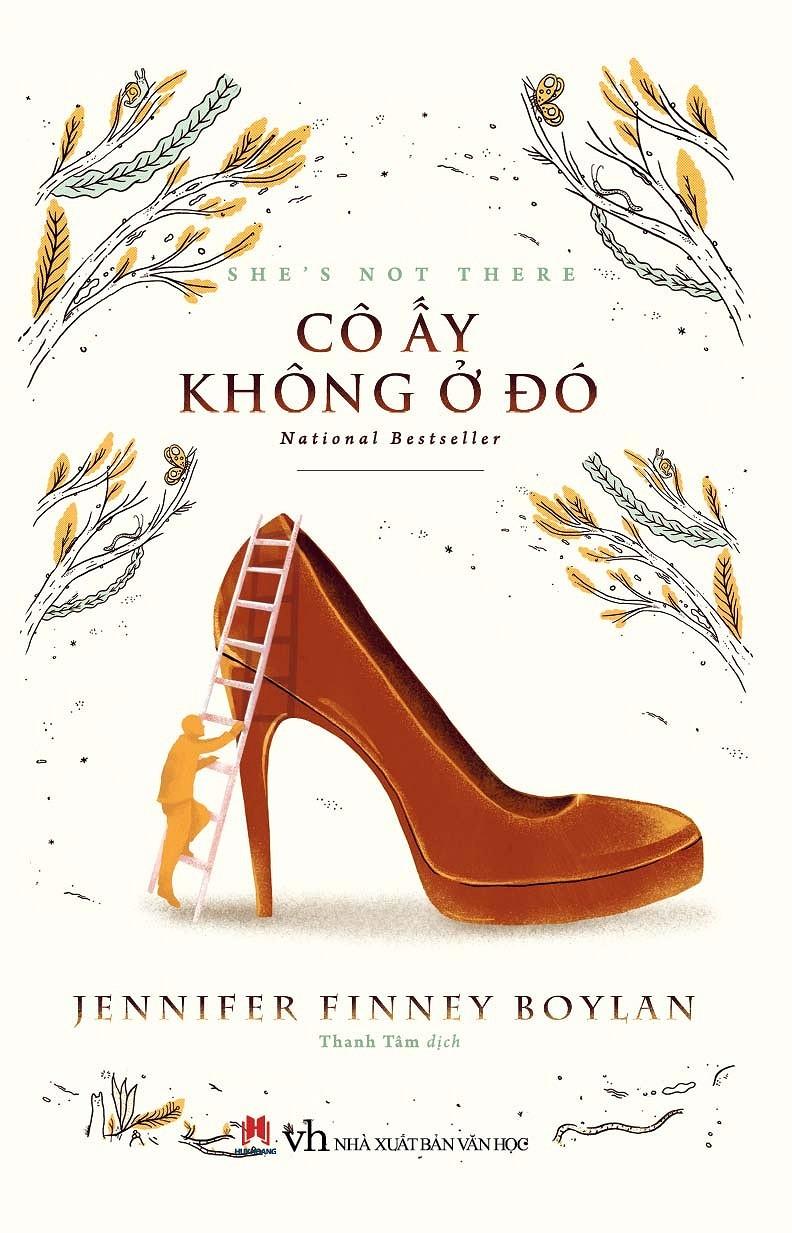 hh_co-ay-khong-o-do_bia.u547.d20161017.t110410.934138.jpg