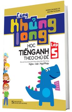 khung-long-5.u547.d20161018.t100032.507099.png