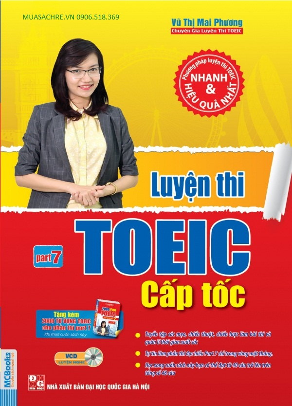 luyen-thi-toic-cap-toc-phan-7-1.jpg