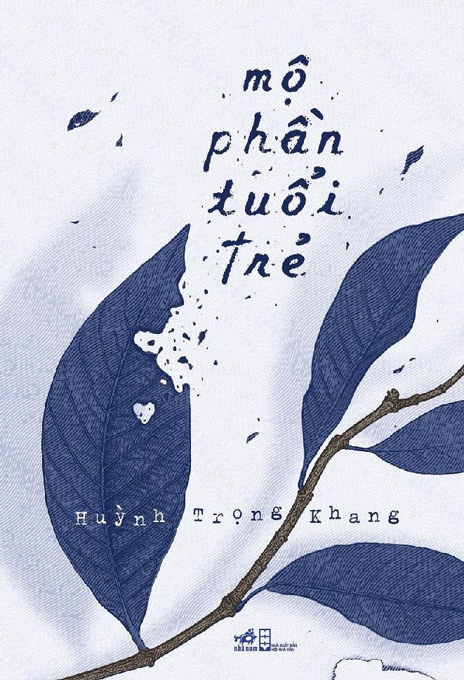mo-phan-tuoi-tre.u547.d20161012.t112845.396854.jpg