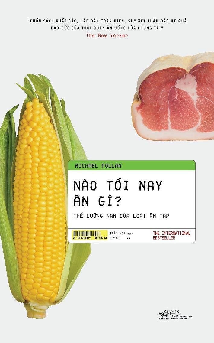 nao-toi-nay-an-gi.u547.d20161011.t163945.442291_2.jpg