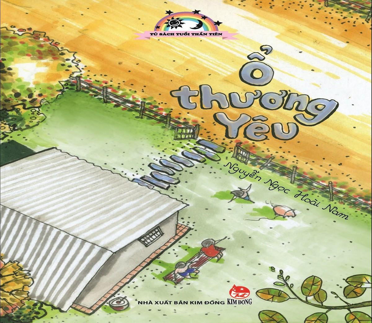 o-thuong-yeu_bia.u547.d20160926.t131647.153756.jpg