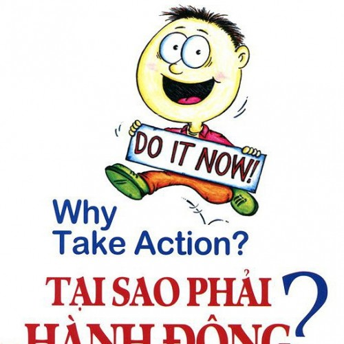 tai-sao-phai-hanh-dong-a.u547.d20160930.t105306.314850_2.jpg