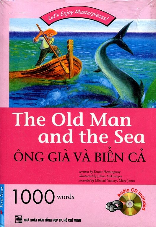 the-old-man-and-sea.u547.d20161017.t084215.724661.jpg
