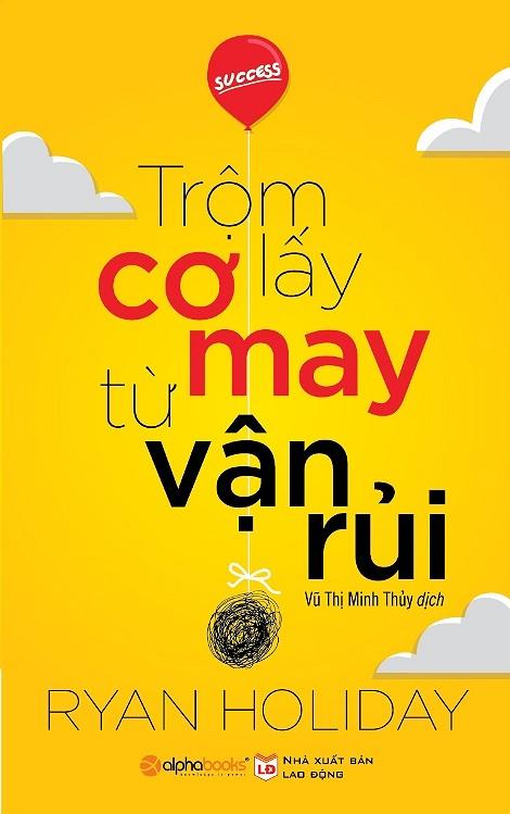 trom-lay-co-may-tu-van-rui_web-2.u547.d20161010.t101847.788784.jpg