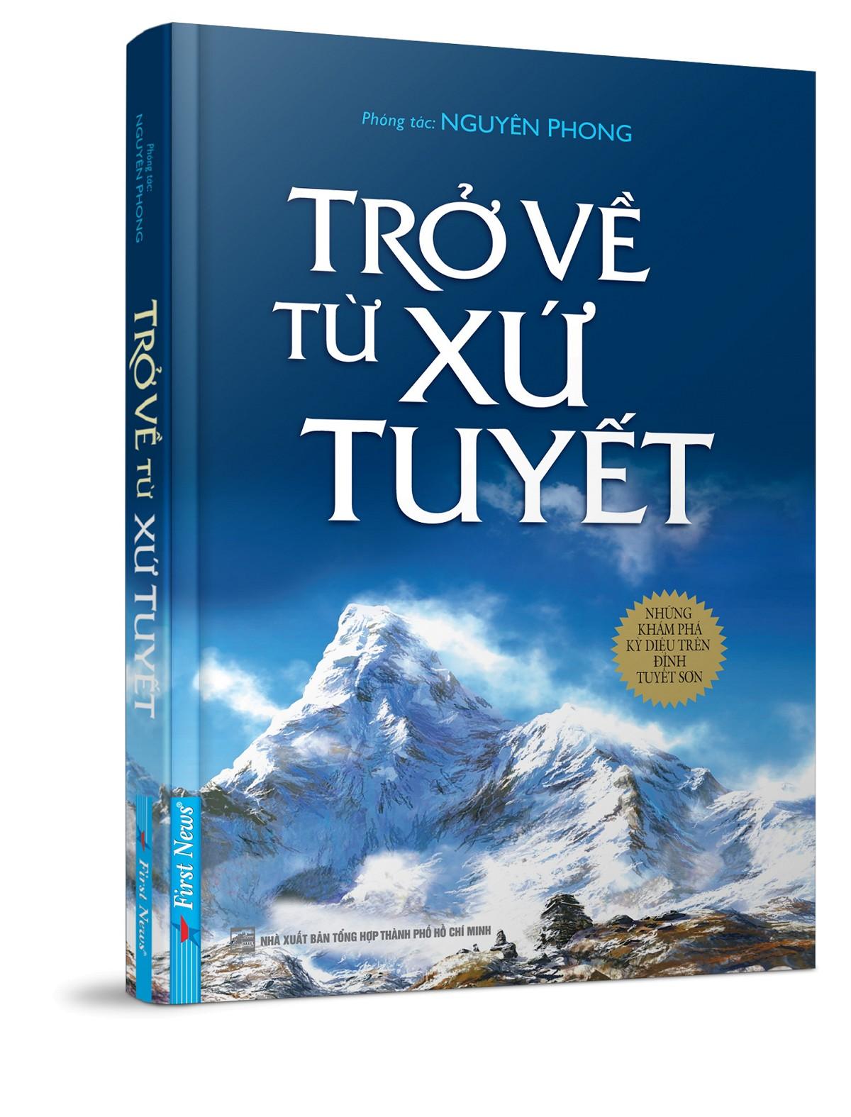trovexutuyet-1-.u2487.d20161014.t154111.142881.jpg