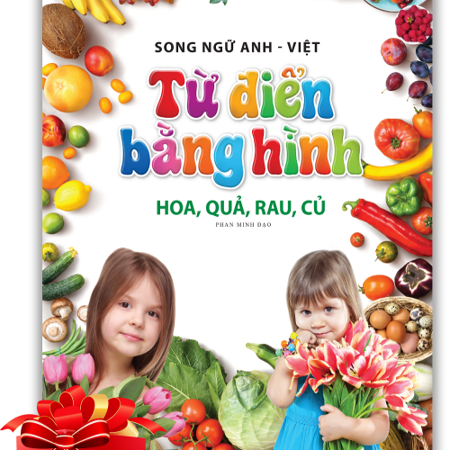 tu-dien-bang-hinh-anh.u547.d20160926.t082844.404640.png