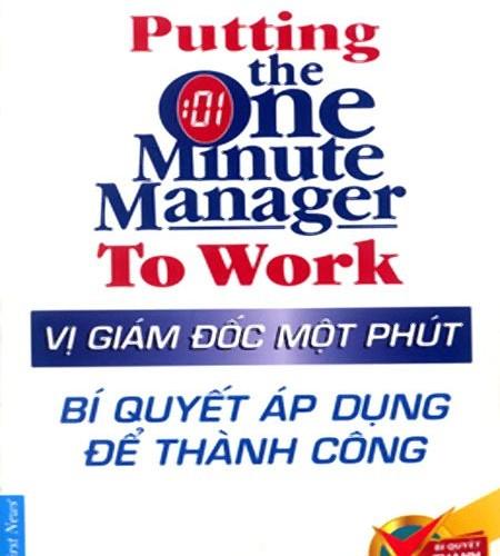 vi-giam-doc-mot-phut-bq-ap-dung-de-thanh-cong_1.u2469.d20161020.t103250.823595.jpg