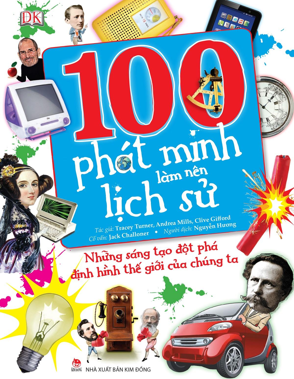 100-phat-minh-lam-nen-lich-su-1-.u84.d20161104.t151733.468956.jpg