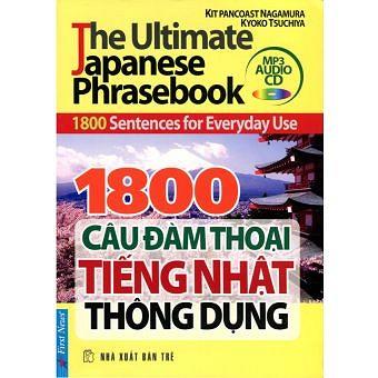 1800_c_u_m_tho_i_ti_ng_nh_t_th_ng_d_ng.u547.d20161027.t135729.243653.jpg