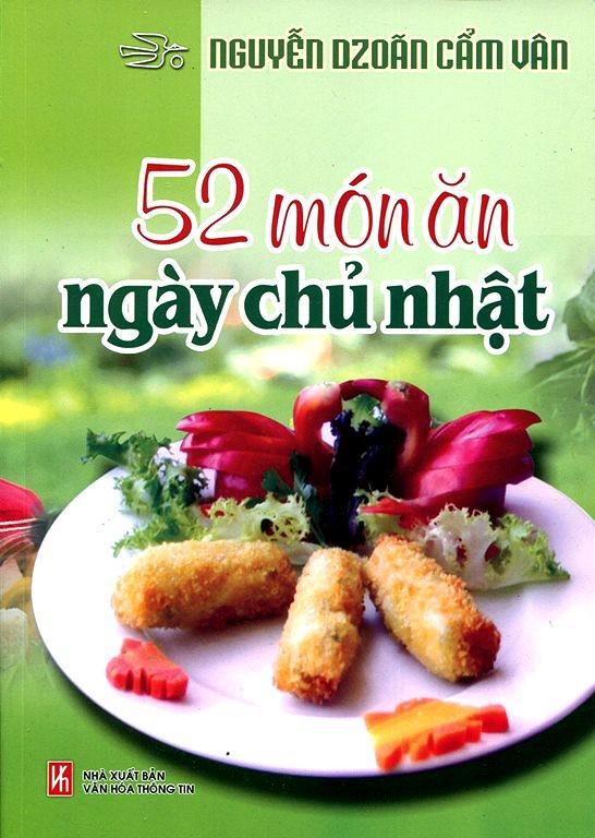 52-mon-an-ngay-chu-nhat.u2469.d20161024.t112759.824986.jpg