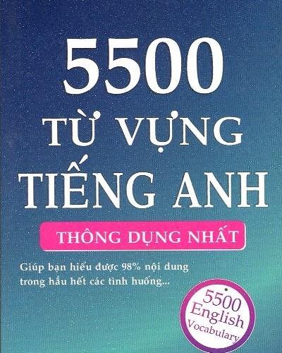 5500-tu-vung-tieng-anh.u547.d20161121.t112523.671117.jpg