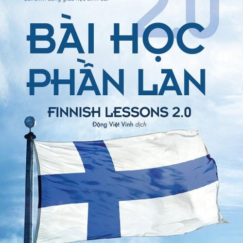 bai-hoc-phan-lan_outline_7-11-2016-01.u547.d20161115.t095306.286590.jpg
