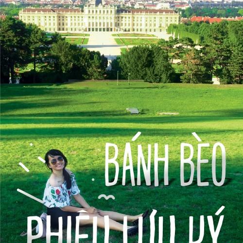 banh-beo-anh-bia-1-01.u2487.d20161104.t101909.917823.jpg