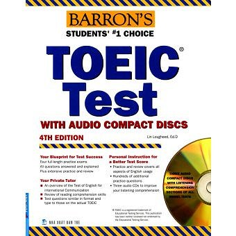 barron_s_toeic_test_4th_edition_1.u547.d20161117.t092224.574624.jpg