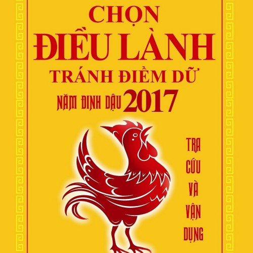 bia-chon-dieu-lanh.u2469.d20161021.t143856.535444.jpg