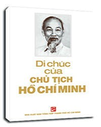 bia-di-chuc-cua-chu-tich-ho-chi-minh.u2469.d20161025.t153039.17100.jpg