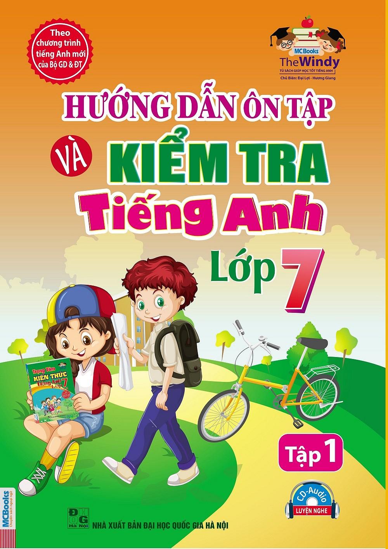 bia-huong-dan-on-tap-lop-7-tap-1.u547.d20161118.t153909.902819.jpg