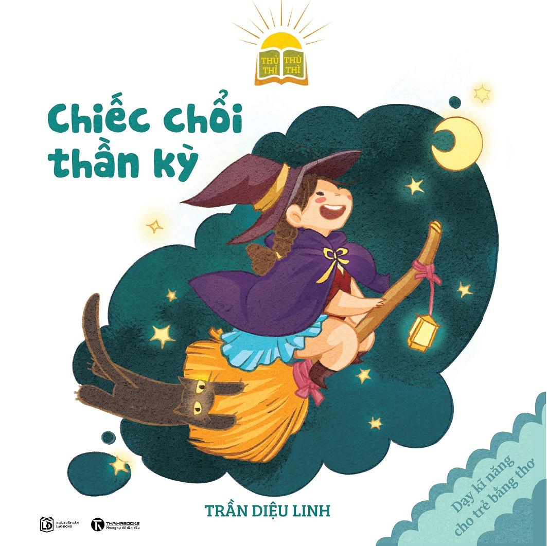 bia_-chiec-choi-than-ky.u547.d20161031.t100637.772384.jpg