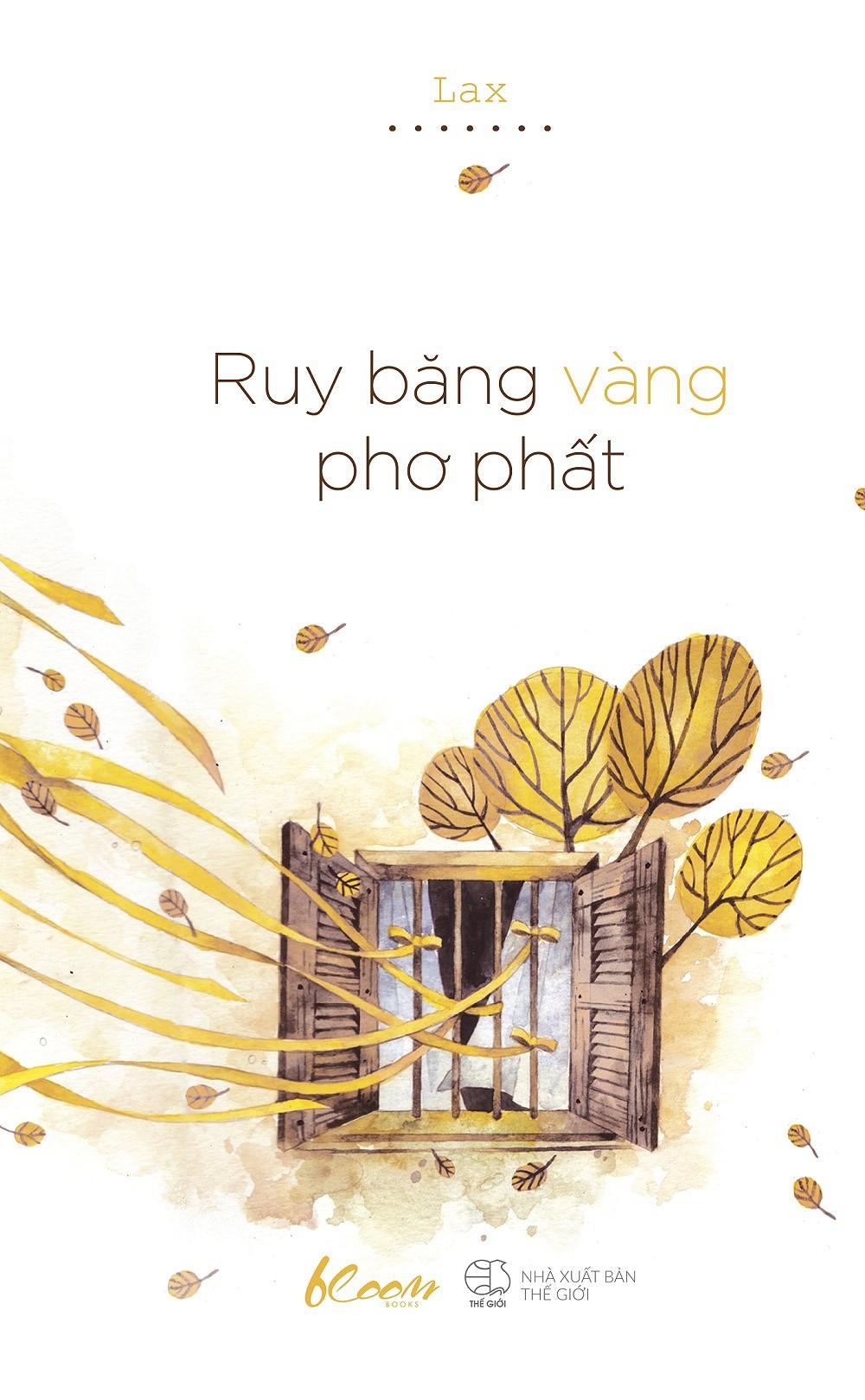 bia_ruybangvang_final.u547.d20161107.t133626.939673.jpg